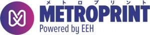 metroprint