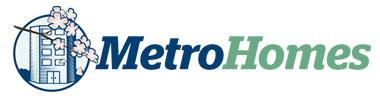 product-metrohomes